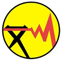 شرکت سهامی برق منطقه ای گیلان
